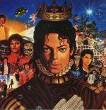 Best Of King Of Pop