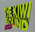 The Kiwi Sound: The Juiciest New UK Garage
