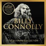 The Best Of Billy Connolly