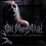 In Defiance Of Existence (reissue)