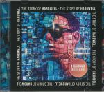 The Story Of Hardwell: Best Of Album