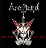 Mortified With Hate