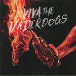 Viva The Underdogs (Soundtrack)