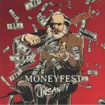 Moneyfest