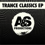 A&S Trance Classics EP (remastered)
