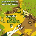 Under The Covers Vol 2
