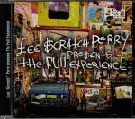 Lee Scratch Perry Presents The Full Experience