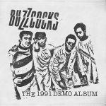 The 1991 Demo Album