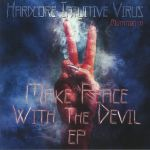 Make Peace With The Devil EP