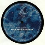 Four Seasons Series EP 1