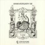Steyoyoke Anniversary 08