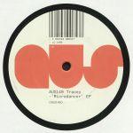 Microdancer EP