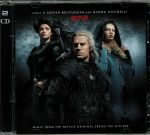 The Witcher (Soundtrack)