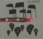 Live Spirits (Soundtrack)