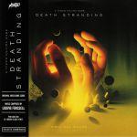 Death Stranding (Soundtrack)