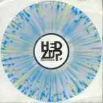 HDZ 08