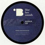 BLUEBOX 001