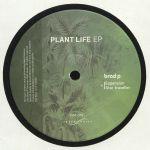 Plant Life EP