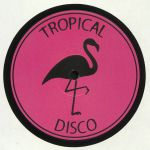 Tropical Disco Records Vol 16