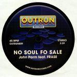 No Soul Fo Sale