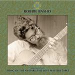 Selection From The Songs Of Avatars: The Lost Master Tapes