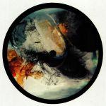 Ouroboros EP