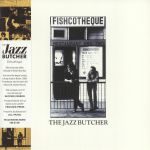 Fishcotheque (30th Anniversary Edition) (Record Store Day 2020)