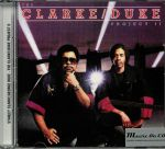 Clarke/Duke Project II