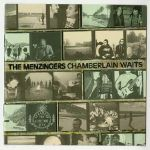 Chamberlain Waits (Record Store Day 2020)