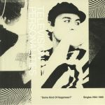 Some Kind Of Happiness?: Singles 1994-1999 (Record Store Day 2020)