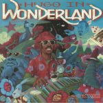Hugo In Wonder Land (remastered) (Record Store Day 2020)