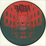 La Batteria (Record Store Day 2020)