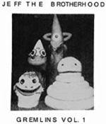 Gremlins Vol 1