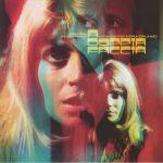 A Doppia Faccia (Soundtrack)