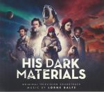 His Dark Materials (Soundtrack)