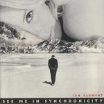 See Me In Synchronicity