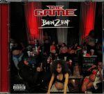 Born 2 Rap