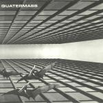 Quatermass (reissue)