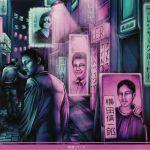 Tokyo Horoki Part 2