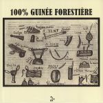 100% Guinee Forestiere