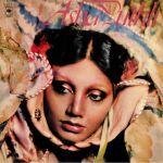 Asha Puthli (reissue) (Record Store Day 2020)