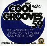Cool Grooves 59: The Best In Future Urban R&B Slowjams Funk & Soul Cutz! (Strictly DJ Only)