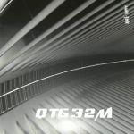 Q TG 32M