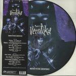 Verotika (Soundtrack)