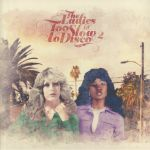 The Ladies Of Too Slow To Disco 2 (Love Record Stores 2020)