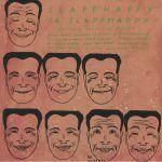 Slapp Happy Or Slapp Happy: Acnalbasac Noom (Record Store Day 2020)