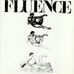 Fluence (Record Store Day 2020) (reissue) (Record Store Day 2020)