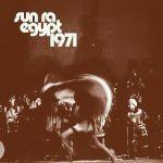 Egypt 1971