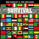 Survival (40th Anniversary Edition)