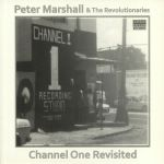 Channel One Revisited
